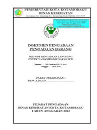 dokumen pl barang rahfan doc