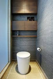 toilette design 136 best toilette wc stylés images on bathroom home