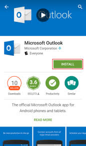outlook web app android outlook app wsu technology knowledge base