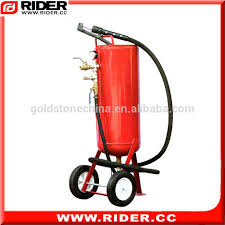 sandblaster cabinet for sale water blasting cabinet water blasting cabinet suppliers and
