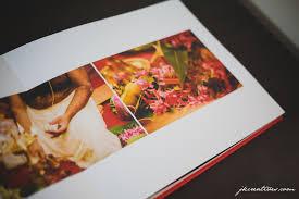 flush mount wedding album our story books canvera wedding albums best candid wedding