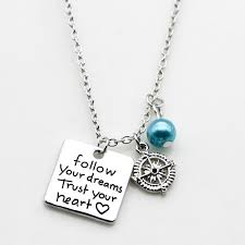 baptism necklace online shop new sted take me deeper than my could