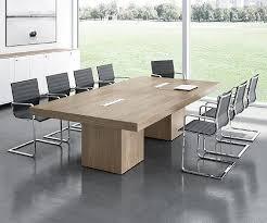 Boardroom Table Ideas Tempo Boardroom Table Mesas De Reunion Pinterest Tables And