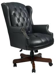 Office Chairs Uk Design Ideas Desk Chair Desk Chairs Leather Design Ideas For Luxury Office