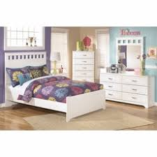 Ashley Childrens Bedroom Furniture by Kids Bedroom Sets By Ashley Furniture