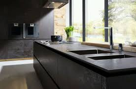 Modern Italian Kitchen by Engaging Impression Isoh Surprising Excellent Via Surprising