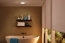 panasonic recessed light fan panasonic bathroom exhaust fan with light kavitharia com