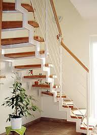 holz treppen treppe stahl holz kombination treppe hannover und holztreppe