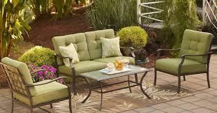 Iron Patio Furniture Clearance Patio U0026 Pergola Closeout Patio Furniture Sets Pleasurable