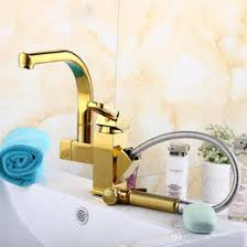 kitchen faucets for sale gold plated kitchen faucets gold plated kitchen faucets