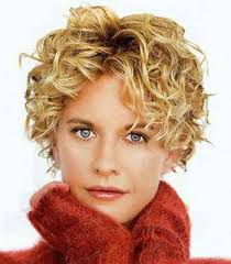 cute hairstyles gallery short curly hairstyles pictures for naturally curly hair hubpages