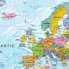 Political World Map Scottish World Political Map Large 1 30m Gif Image Xyz Maps