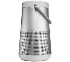 dallas home theater bose r u2014 headphones home theater and audio speakers u2014 qvc com