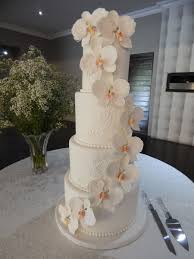 orchid crazy cakecentral com