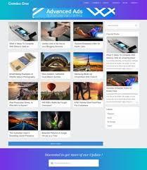 blogger templates 2018 u2022 free download best templates