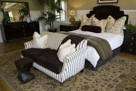 small loveseat for bedroom 21 stunning master bedrooms with couches or loveseats small coffee