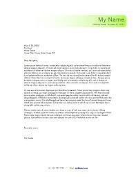 personal letterhead templates sogol co