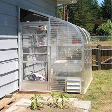inside greenhouse ideas awesome backyard greenhouse ideas architecture nice