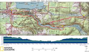 Lake Maps Mn Course Maps U2013 Minnesota Voyageur 50 Mile Trail Ultramarathon