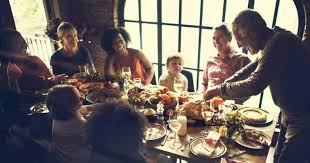 how to enjoy thanksgiving when you hearing loss living with