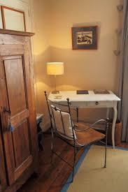chambre indienne chambre indienne le belvédère chambre d hôte de charme près de