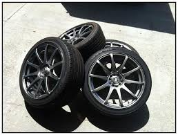 Airless Tires For Sale Car Tyre Used Used Tyres U2022 Arendaauto Tires And Wheels Packages