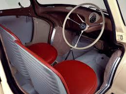 subaru 360 car subaru 360 specs 1958 1959 1960 1961 1962 1963 1964 1965
