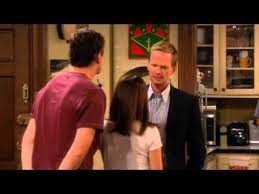 how i met your ted s tr st butterfly