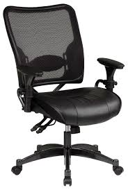 White Vs Black Bedroom Furniture Bedroom Magnificent Mesh Task Chairs Reviews Office Furniture