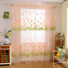 popular kids curtains boys buy cheap kids curtains boys lots from