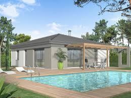 modele de terrasse couverte quadri constructeur de maisons individuelles traditionnelles et
