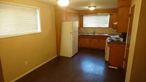 homes for rent in marietta ga basement ideas