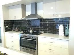 tile kitchen wall kitchen wall tiles ideas movesapp co
