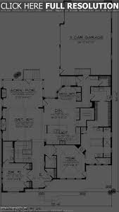 500 Sq Ft House Plans The New Ricochet Small House Floor Plan Under 500 Sq Ft Cozy Ric