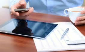 solutions de gestion code barre points de vente u0026 mobiles