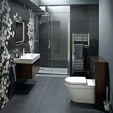 Ensuite Bathroom Furniture Small Ensuite Bathroom Building Regulations Small Ensuite Bathroom