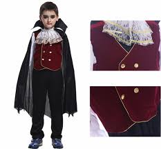 Vampire Costumes For Kids Costume Supergirl Picture More Detailed Picture About M L Xl Boy