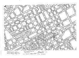 Saigon On World Map by Old Saigon Map Pinterest