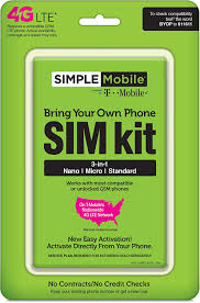 T Mobile Usa Coverage Map by The Cheapest International Calls International Calling Plans Lyca