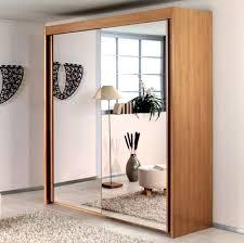 Bedroom Wardrobe Designs For Small Bedrooms Wardrobes Wardrobe Ideas For Small Bedrooms Bedroom Wardrobe