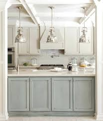 Kichler Lighting Hendrik by Kichler Hendrik Chandelier Chandeliers Remarkable Houzz Kitchen