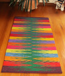 Rag Rug Weaving Instructions 42 Best Structures Images On Pinterest Loom Weaving Weaving