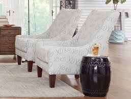 Ivory Accent Chair 55 Best Accent Chairs Images On Accent Chairs