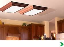 Suspended Ceiling Grid Covers by Ceilings At Menards