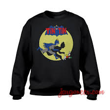 359 best cool shirt designs for sweatshirts categories images on