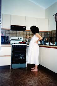 kitchens ardysez