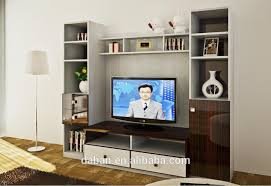 Tv Unit Design For Hall by Cabinet Designs Furniture Wall Tv Cabinet For Living Room Cabinet