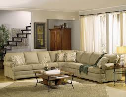 custom sectional town u0026 country furniture