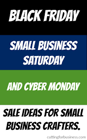 best 25 small business saturday ideas on support