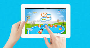 gkpool kids general knowledge quiz game for kids youtube